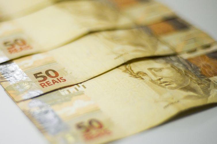 real, moeda, dinheiro